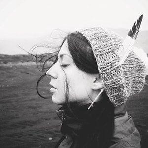Profile picture for MarinaA