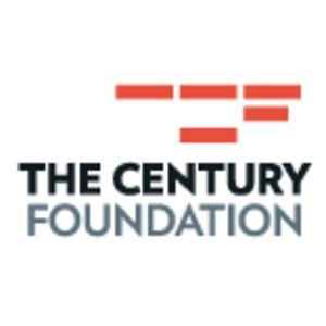 Profile picture for The Century Foundation