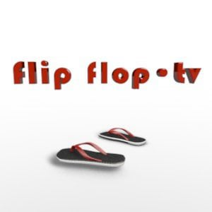 Profile picture for flipflop tv