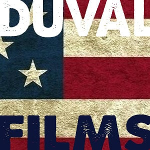Profile picture for DUVAL FILMS