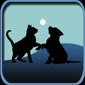 Profile picture for Veterinary Medical Center