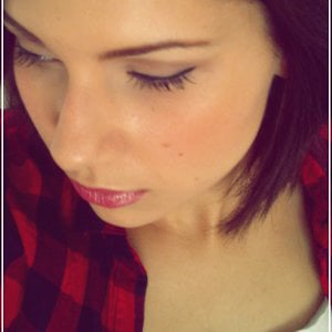 Profile picture for Steffi Schierhoff