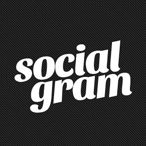 Profile picture for socialgramcl