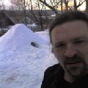 Profile picture for David Longey