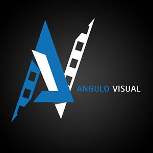 Profile picture for Ángulo Visual