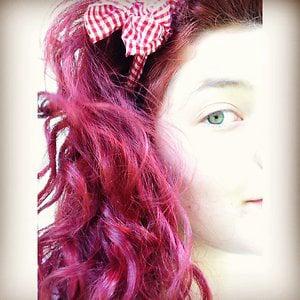 Profile picture for Eva Taloe