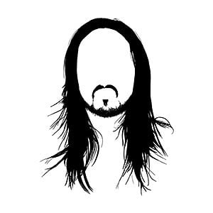 Profile picture for Steve Aoki