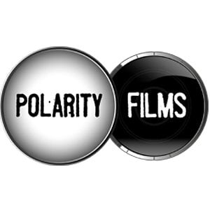 Profile picture for Polarity Films