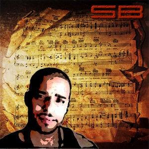 Profile picture for SB