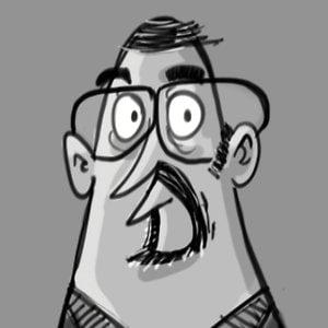 Profile picture for gerardo castellanos