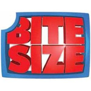 Profile picture for BiteSize TV