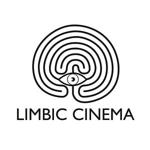 Profile picture for Limbic Cinema