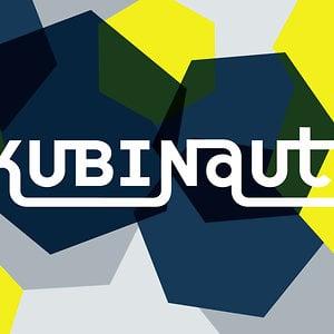 Profile picture for Kubinaut