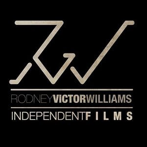 Profile picture for R.V.Williams