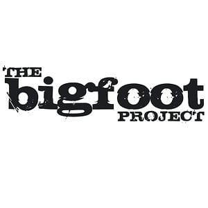 Profile picture for The Bigfoot Project