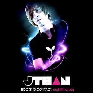 Profile picture for jthan inthe house