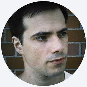 Profile picture for Florian Gerstner