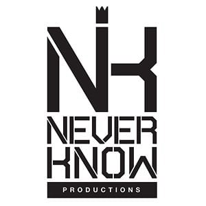 Profile picture for Never Know Productions