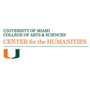 Profile picture for UM Center for the Humanities