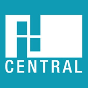 Profile picture for Central Community Church