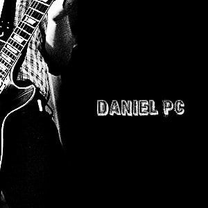 Profile picture for Daniel PC