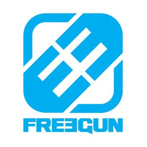 Profile picture for Freegun