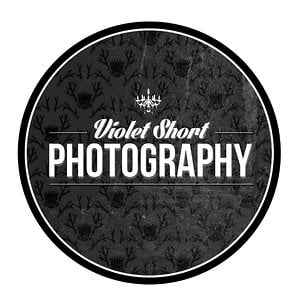 Profile picture for Violet Short