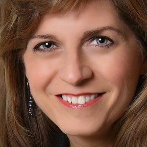 Profile picture for Sharon Burch
