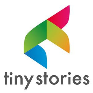 Profile picture for tiny stories
