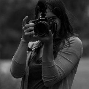 Profile picture for Erica M. Hart