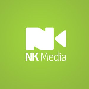 Profile picture for NK Media