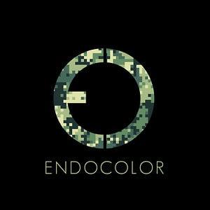 Profile picture for Endocolor