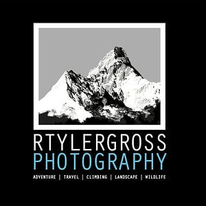 Profile picture for rtylergrossphotography