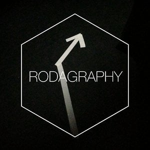 Profile picture for Rodagraphy