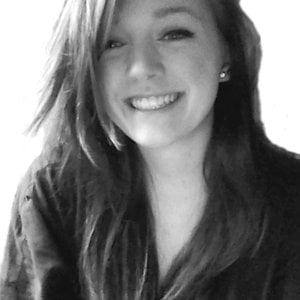 Profile picture for Johanna Hilke