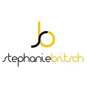 Profile picture for Stephanie Britsch