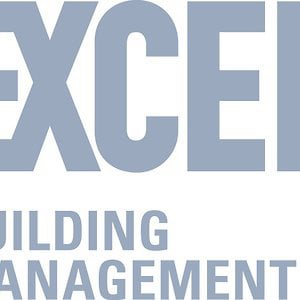 Profile picture for Excel Building Management