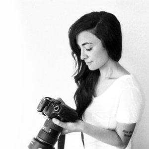 Profile picture for Cecille Chavez