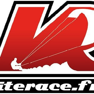 Profile picture for kiterace.fr