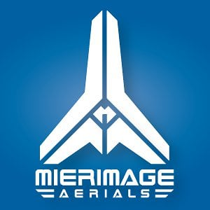 Profile picture for Mierimage Aerials