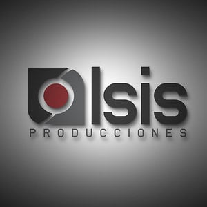 Profile picture for isisproducciones