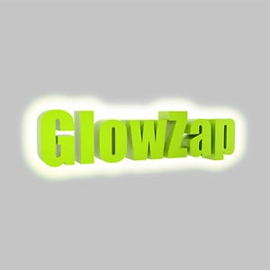 Profile picture for Glowzap