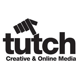 Profile picture for Tutch Media