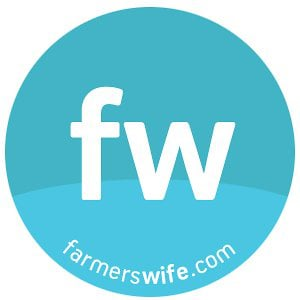 Profile picture for farmerswife