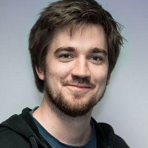 Profile picture for Danielp