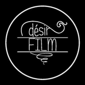 Profile picture for desirFilm