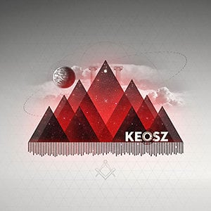 Profile picture for Keosz