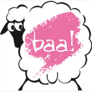Profile picture for BAA Stings 2014