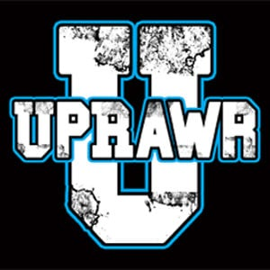 Profile picture for UPRAWR