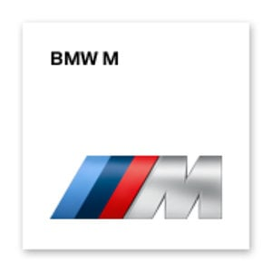 Profile picture for BMW M